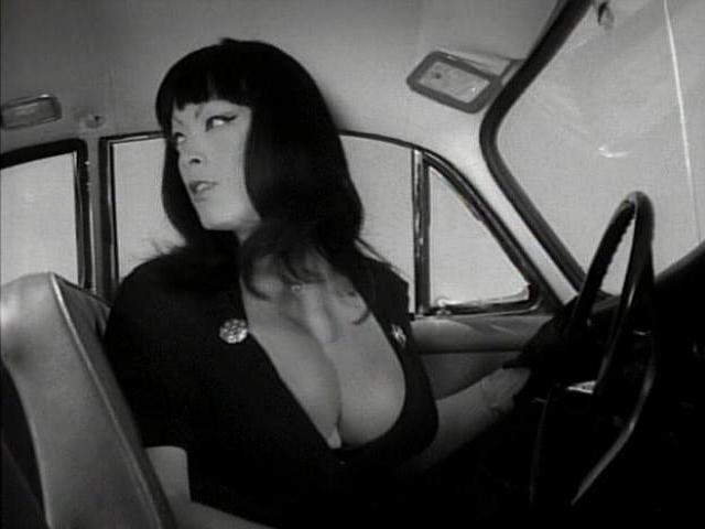 Russ Meyer Models http://www.pic2fly.com/Russ+Meyer+Women.html