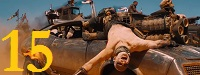 Mad Max: Fury Road, © 2015 Warner Bros./Village Roadshow/Kennedy Miller Productions