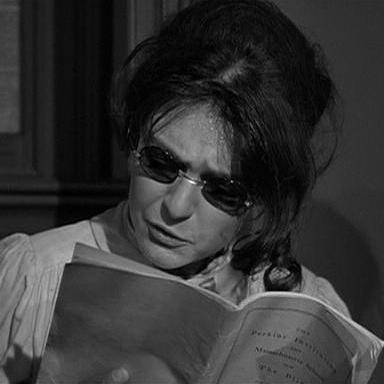 Anne Bancroft, The Miracle Worker