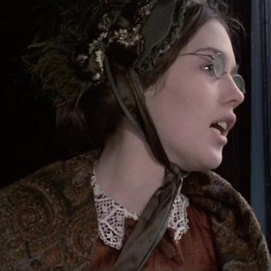 Isabelle Adjani, The Story of Ad&#232le H.