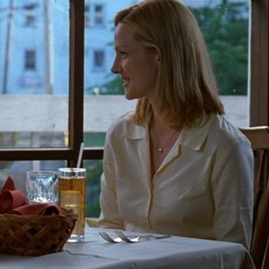 Laura Linney, You Can Count on Me