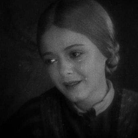 Janet Gaynor, Sunrise: A Song of Two Humans