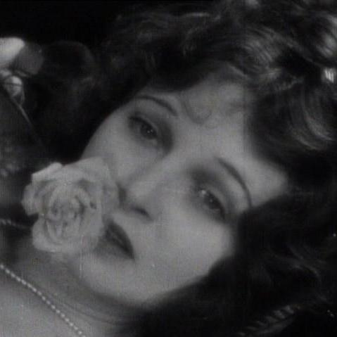Corinne Griffith, The Divine Lady